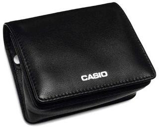 Casio pouzdro QVR CASE2