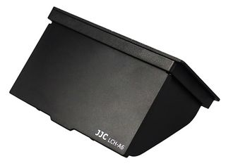 JJC mechanická krytka LCD pro Sony A6000, A6100,A6400 a A6500