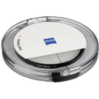 Zeiss T* UV ochranný filtr 77 mm
