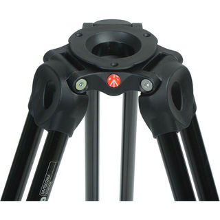 Manfrotto MVK502AM-1 videostativ s hlavou 502AM