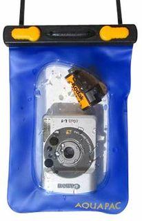 Aquapac Camera Compact New 5 m