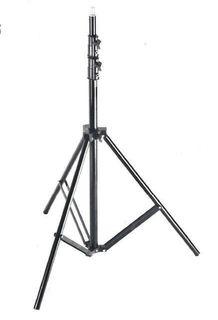 Terronic Basic LS - 260A stojan pro světla