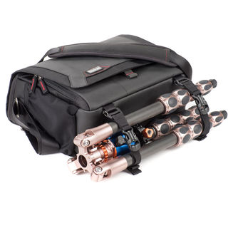 Think Tank Spectral 15