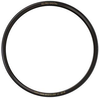 B+W ochranný filtr XS-PRO DIGTAL MRC nano 007 46 mm