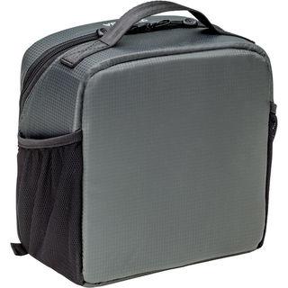 Tenba Tools BYOB 9 DSLR Backpack Insert šedý