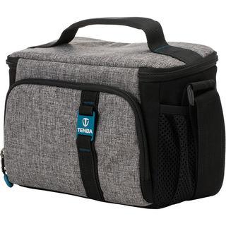 Tenba Skyline Shoulder Bag 10