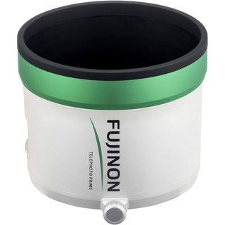 Fujifilm XF 200 mm f/2,0 R LM OIS WR + XF 1,4x