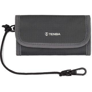 Tenba pouzdro na karty Tools Reload SD 9 šedé