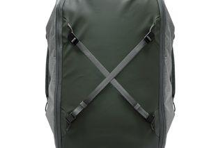 Peak Design Travel Duffelpack 65L