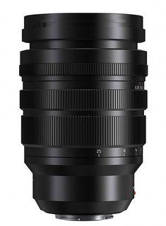 Panasonic Leica DG Vario-Summilux 10-25 mm F1.7 ASPH