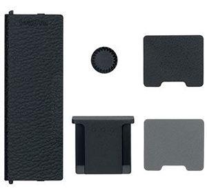Fujifilm Cover Kit CVR-XT3