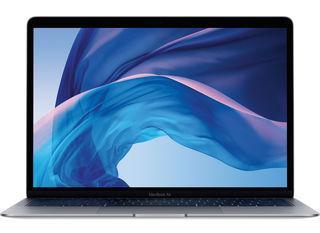 "Apple MacBook Air 13,3"" (2019) 256GB"