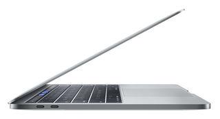 "Apple MacBook Pro 13"" 256GB 1,4GHz (2019)"