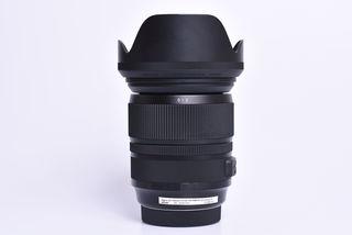 Sigma 24-105mm f/4 DG OS HSM Art pro Canon bazar