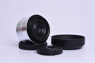 Sigma 30mm f/2,8 DN Art pro Sony E bazar
