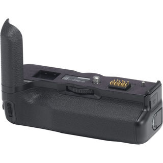 Fujifilm grip VG-XT3
