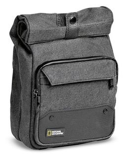 National Geographic Walkabout Vertical Reporter W2250