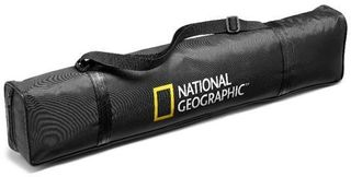 National Geographic Tripod PH001