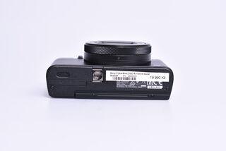 Sony CyberShot DSC-RX100 VI bazar