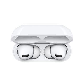 Apple sluchátka AirPods Pro