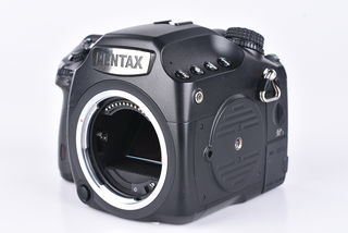Pentax 645Z set bazar