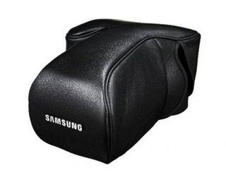 Samsung pouzdro SCP-A5