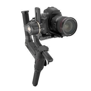 Zhiyun Crane 3S-E