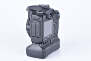 Canon EOS 40D tělo bazar