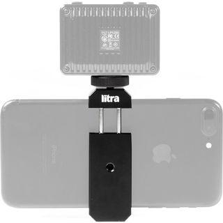 Litra držák Smart phone mount 2.0