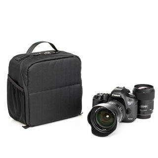 Tenba BYOB 9 DSLR Backpack Insert