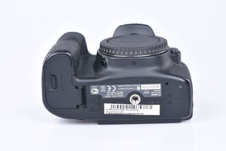 Canon EOS 70D tělo bazar