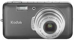 Kodak EasyShare V1003 šedý