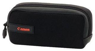 Canon pouzdro SC-PS900