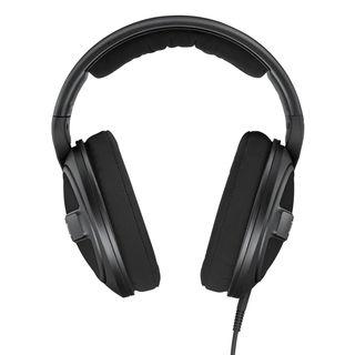 Sennheiser sluchátka HD 569