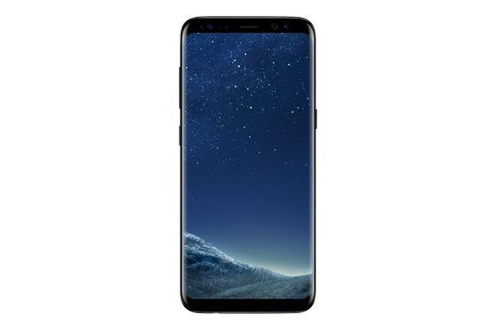 Samsung Galaxy S8 LTE G950F