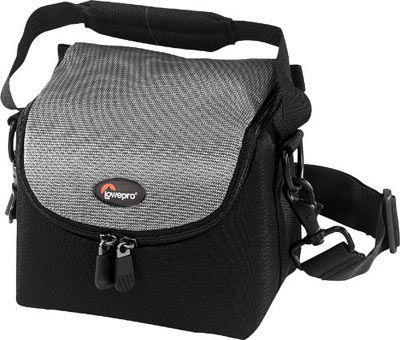 Lowepro D-Res 40AW