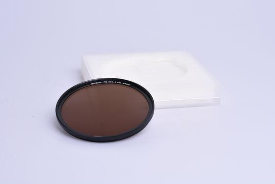 Haida šedý filtr NanoPro MC ND16 (1,2) 62mm bazar