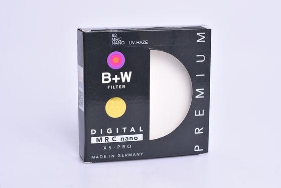 B+W UV Filtr MRC NANO XS-PRO DIGITAL 82mm bazar