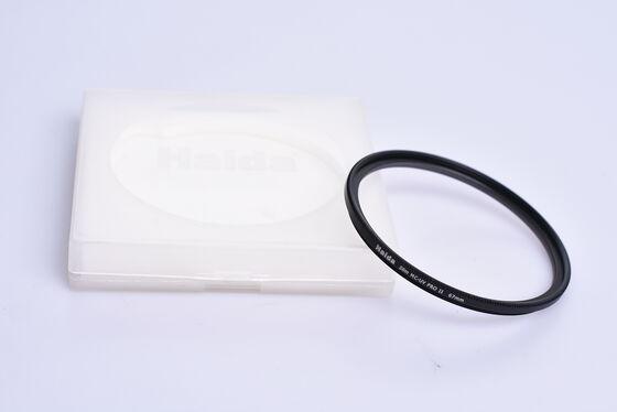 Haida UV filtr PROII MC Slim 67mm bazar