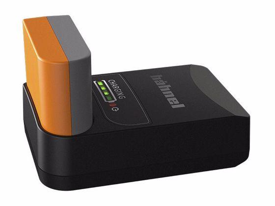 Hähnel nabíječka baterií Modus MD1