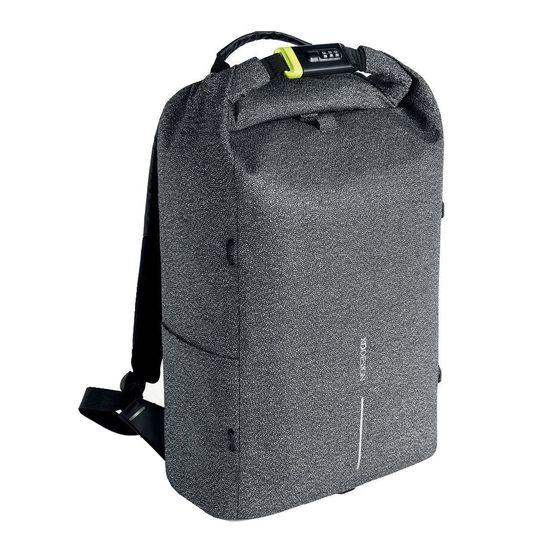 """XD Design batoh Urban (do 15,6"""") šedý"""