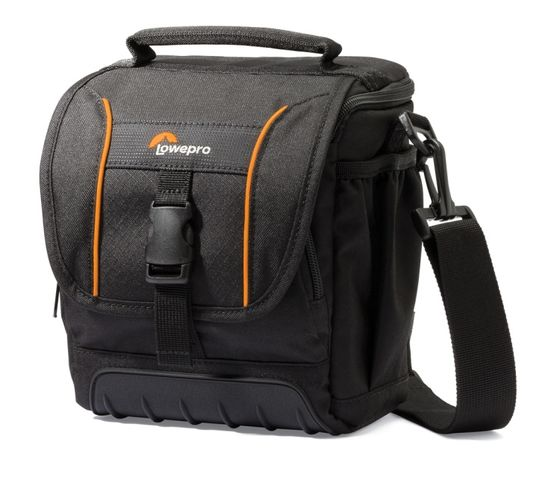 Lowepro Adventura SH 140 II