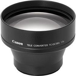 Canon telepředsádka TC-DC58A