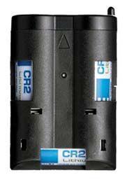 Nikon držák baterií MS-D70