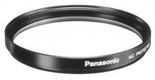 Panasonic MC ochranný filtr DMW-LMC55E