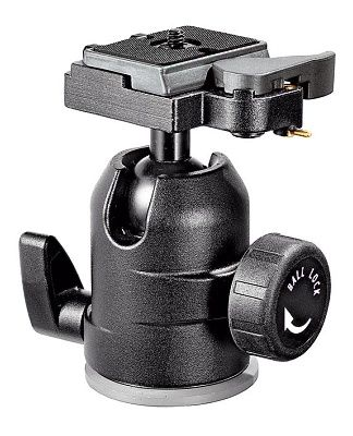 Manfrotto 488RC2
