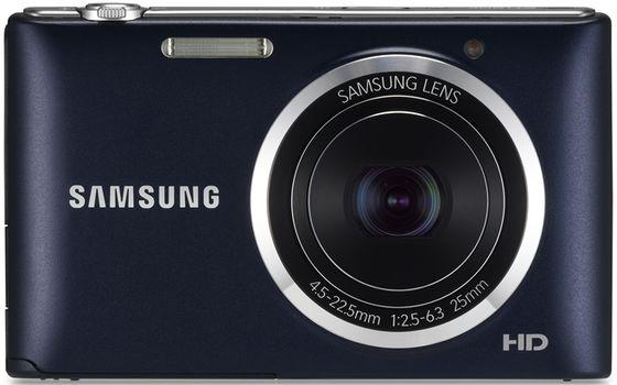 Samsung ST150F