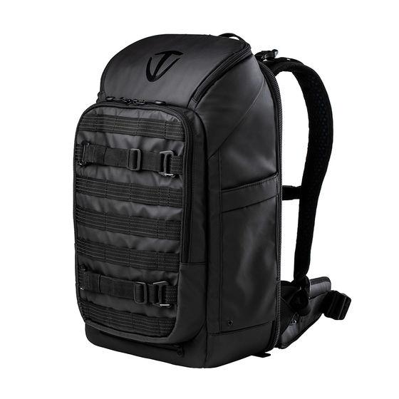 Tenba Axis Tactical 20L Backpack