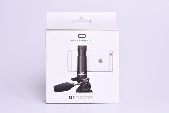 Shoulderpod G1 Grip na stativ pro chytré telefony bazar