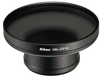 Nikon sluneční clona HN-CP10